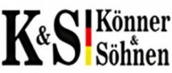 Könner&Söhnen