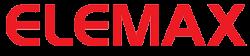 Elemax