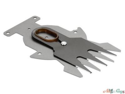 Нож для ножниц Gardena AccuContourCut 8 см