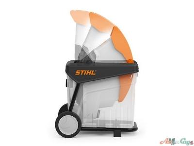 Измельчитель Stihl GHE 140 L