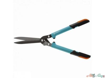 Ножницы для кустов Gardena 600 Comfort