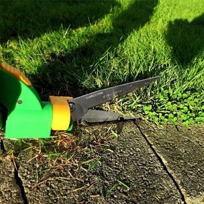 Ножницы для травы Gruntek 340 мм