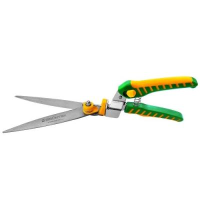 Ножницы для травы Gruntek Eisvogel 345 мм