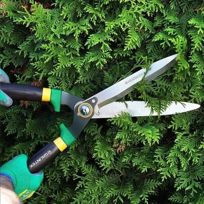 Ножницы для живой изгороди Gruntek Panthera