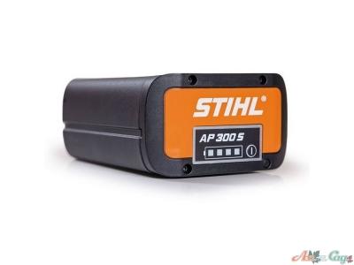 Аккумуляторная батарея Stihl AP 300 S