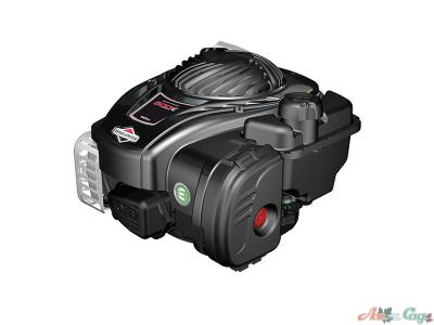 Двигатель Briggs & Stratton 500 Е-Series
