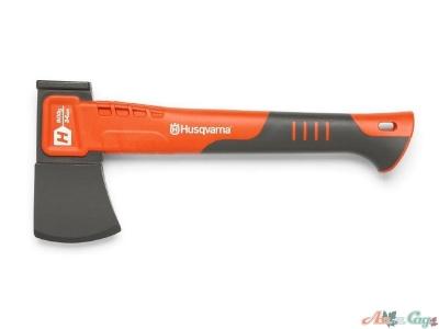 Топор Husqvarna универсальный H900 34 см