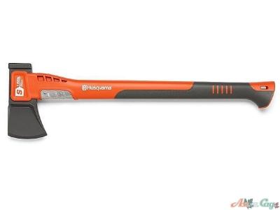 Топор Husqvarna универсальный S1600 60 см
