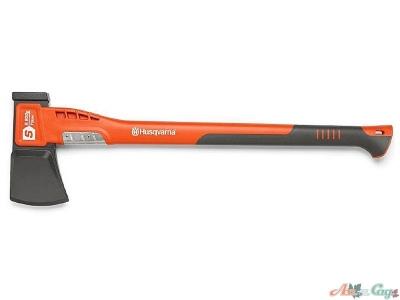 Топор Husqvarna универсальный S2800 70 см
