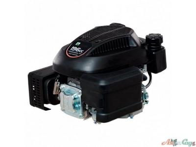 Двигатель EMAK K800 OHV 196cc