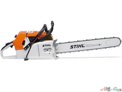 Бензопила Stihl МS 880