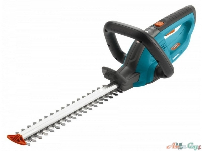 Ножницы аккумуляторные Gardena ComfortCut 30 cм