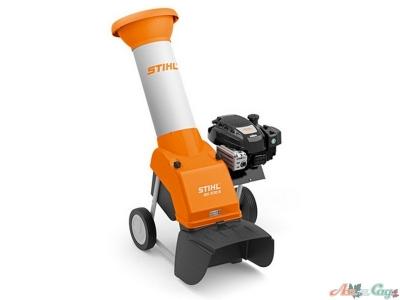 Измельчитель Stihl GH 370 S