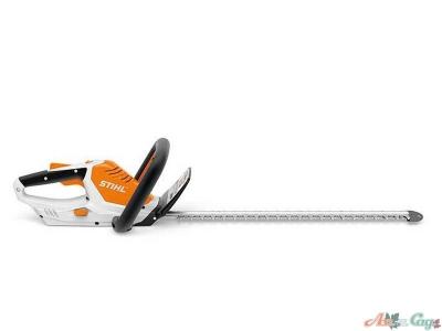 Аккумуляторные ножницы Stihl HSA 45