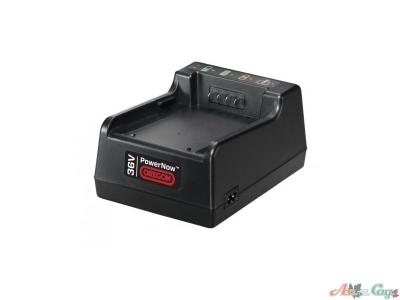 Зарядное устройство Oregon C600