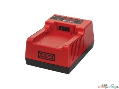 Зарядное устройство Oregon C750