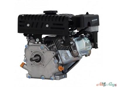 Двигатель EMAK K800 OHV 182cc