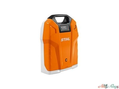 Аккумуляторная батарея Stihl AR 3000 L
