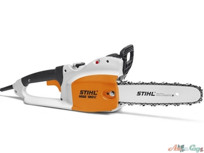 Электропила Stihl MSE 190 C-Q