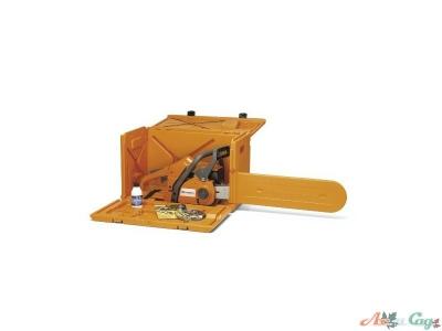 Ящик для бензопилы Husqvarna