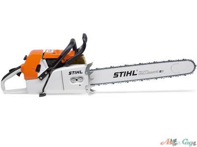 Бензопила Stihl MS 880