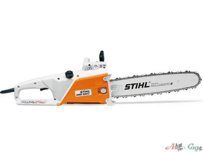 Электропила Stihl MSE 220 С