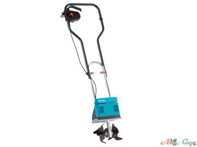 Культиватор Gardena ЕН 600/20