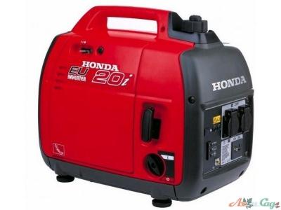 Генератор Honda EU20I