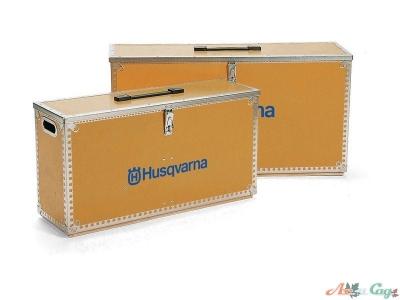 Ящик для безореза Husqvarna