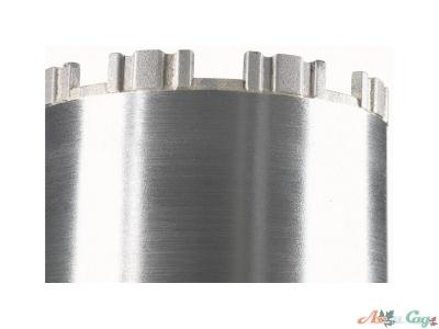 Алмазная коронка Husqvarna D1210, 650мм,бетон