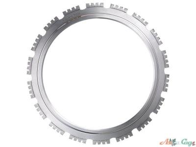 Алмазный диск Husqvarna  R1220,железобетон
