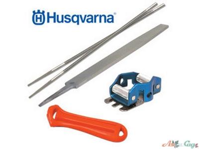 Заточной комплект Husqvarna Н21; Н23