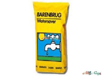 Семена газонной травы Barenbrug Water Saver 5 кг