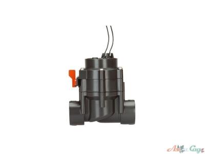 Клапан для полива 24 V Gardena