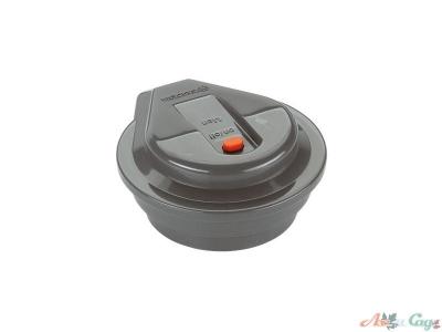 Регулятор клапана 9V GARDENA