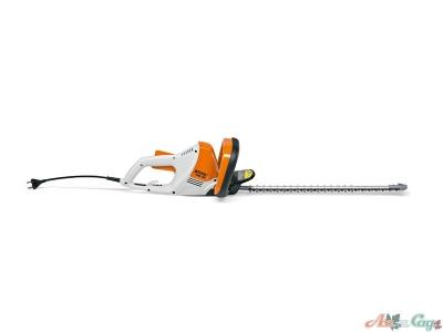 Электроножницы Stihl HSE 52