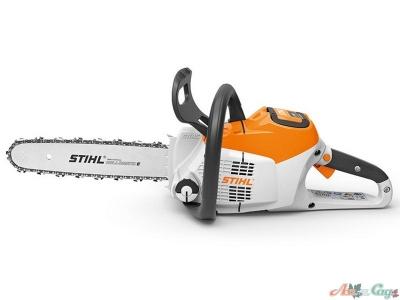 Аккумуляторная пила Stihl MSA 220 C