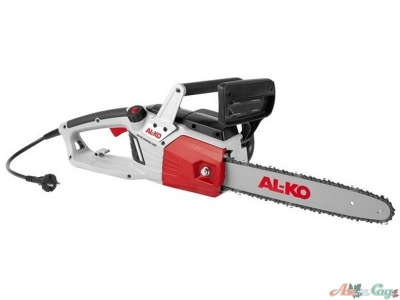 Электропила AL-KO EKS 2000/35
