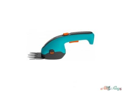 Ножницы аккумуляторные Gardena ClassicCut Li