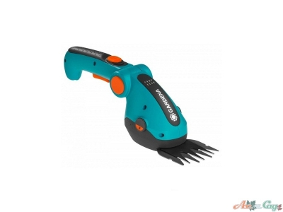 Ножницы аккумуляторные Gardena ComfortCut