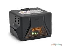 Аккумуляторная батарея Stihl AК 30