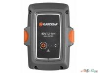 Аккумулятор Gardena BLi-40/160