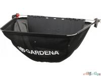 Коллектор для листьев к кусторезу Gardena EasyCut