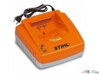 Зарядное устройство Stihl AL 500