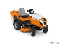 Трактор садовый Stihl RT 5097