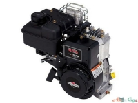 Двигатель Briggs & Stratton 500 Series