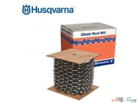 Бухта цепи Husqvarna H35