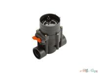 Клапан для полива 9 V Gardena