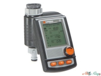 Клапан системы полива C1060 Plus Gardena