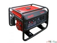 Бензиновый генератор AL-KO 3500-С